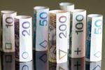Sprzedaż obligacji skarbowych V 2016