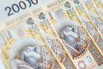 Sprzedaż obligacji skarbowych VI 2016