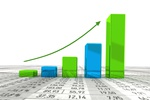 Sprzedaż obligacji skarbowych VII 2015