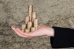 Sprzedaż obligacji skarbowych VIII 2014