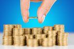 Sprzedaż obligacji skarbowych VIII 2015