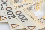 Sprzedaż obligacji skarbowych X 2015