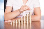 Sprzedaż obligacji skarbowych XI 2013