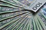 Sprzedaż obligacji skarbowych XI 2015