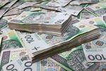 Sprzedaż obligacji skarbowych XI 2016