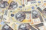 Sprzedaż obligacji skarbowych XII 2015