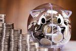Zakup obligacji skarbowych poprzez zamianę