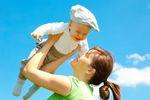 Obniżenie etatu zamiast urlopu wychowawczego