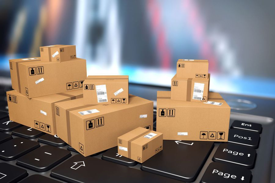 7cbefb2f9c41d2 Kasy fiskalne: zaliczka w sprzedaży internetowej (wysyłkowej ...