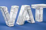 Obowiązek podatkowy od usług z odwróconym VAT