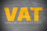 Podatek VAT: dostawy świadczone w sposób ciągły