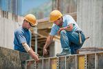 Podatek VAT: rozliczenie usług budowlanych w 2014 roku