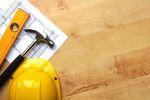 Podatek VAT: usługi budowlane gdy metoda kasowa