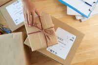 Sprzedaż wysyłkowa wpływa na zwolnienie z VAT