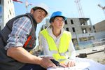 Usługi budowlane: VAT w dacie faktury
