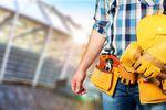 Usługi budowlane dla Kowalskiego: obowiązek podatkowy VAT
