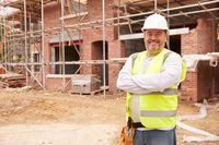 Kiedy usługę budowlaną uważa się za wykonaną na potrzeby podatków?