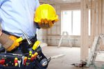 VAT 2014: obowiązek podatkowy przy usługach budowlanych