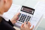Powstanie przychodu w podatku dochodowym od usług ciągłych
