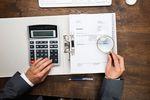 Rozliczenie podatków PIT i VAT z fakturą zaliczkową