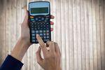 Rozliczenie podatku od otrzymanej rekompensaty