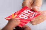 Zapłata voucherem za towar/usługę w podatku VAT