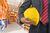 Obowiązki bhp pracodawcy wobec zleceniobiorcy