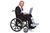 Obowiązki informacyjne pracodawcy