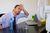 Wysoka temperatura w pracy. Jakie obowiązki pracodawcy? [© Paolese - Fotolia.com]
