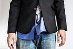 Dress code, czyli indywidualizm i wygoda