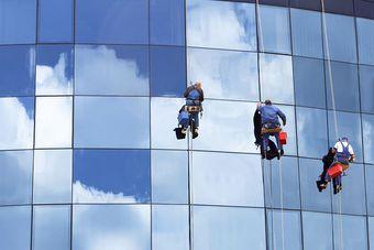 Odmowa wykonania pracy - kiedy możliwa?
