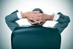 Zawieszenie działalności: jakie są obowiązki przedsiębiorcy?