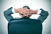 Jakie są obowiązki przedsiębiorcy w trakcie zawieszenia działalności?