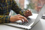 Płatności online: chcemy gotówki