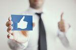 Facebook czeka na pośredników nieruchomości