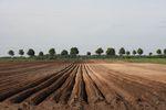 Obrót ziemią: zmiany w przepisach podwyższą ceny gruntów pod inwestycje
