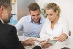 5 etapów obsługi klienta
