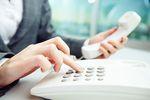 6 faktów nt. telefonicznej obsługi klienta w e-commerce