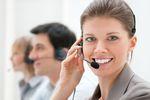 Obsługa klienta to nie tylko odbieranie telefonu