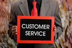 Obsługa klienta - ważny element cyfrowej transformacji