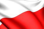Jak uzyskać obywatelstwo polskie: nowe zasady