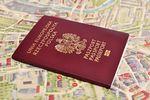 Ustawa o ewidencji ludności i dowodach osobistych - nowelizacja
