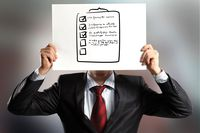 Ocena okresowa pracownika nie musi być stresująca