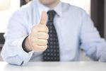 Oceny pracownicze demotywują zamiast zachęcać