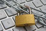5 kroków do bezpieczeństwa danych w administracji samorządowej