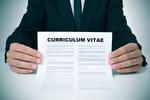 Dokumenty aplikacyjne: ochrona danych już na etapie rekrutacji