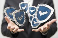 Dzień Ochrony Danych Osobowych: o bezpieczeństwie pamiętaj cały rok!