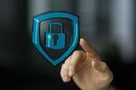 NIK alarmuje: administracja publiczna nie chroni naszych danych