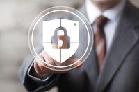 Ochrona danych osobowych - 10 najczęstszych błędów