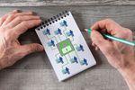 Ochrona danych osobowych. RODO zmieni rozkład sił